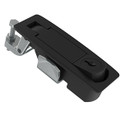 Latch-(locking), back door/toolbox Raptor II & Osprey II