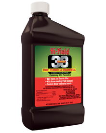 Hi-Yield 38 Plus Turf Termite & Ornamental Insect Control 32oz