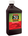 Hi-Yield 38 Plus Turf Termite & Ornamental Insect Control 16oz