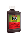 Hi-Yield 38 Plus Turf Termite & Ornamental Insect Control 8oz