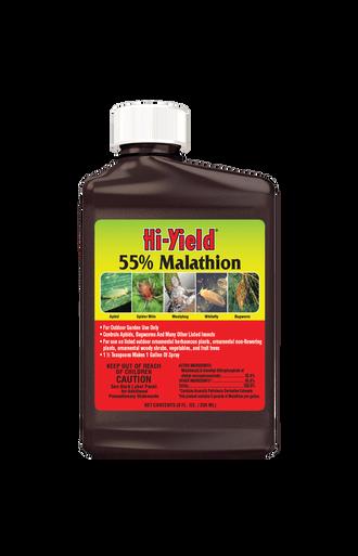 Malathion 55% 8oz