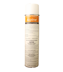 Alpine PT Insecticide