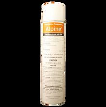 Alpine Flea Insecticide with IGR