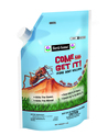 Come and Get It Fire Ant Killer (1 lb) (10300)