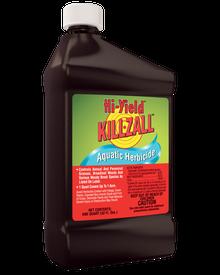 Killzall Aquatic Herbicide (32 oz) (33700)