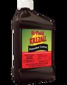 Killzall Extended Control (32 oz) (33698)