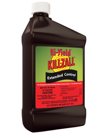 Killzall Extended Control (32 oz) (33698)