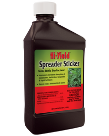 Spreader Sticker 16oz