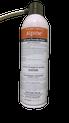 Alpine Ant & Termite Foam 20oz