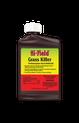 Hi-Yield Grass Killer Postemergence Grass Herbicide 8 ounce