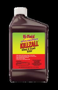 Super Concentrate Killzall Weed & Grass Killer (32 oz)
