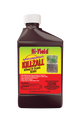 Super Concentrate Killzall Weed & Grass Killer (16 oz)