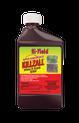 Super Concentrate Killzall Weed & Grass Killer (16 oz)