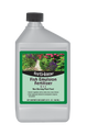 Fish Emulsion Fertilizer 5-1-1 (32 oz)