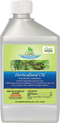 Horticultural Oil (16 oz)