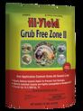 Grub Free Zone II (15 lbs)