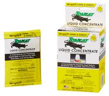 Tomcat Liquid Concentrate