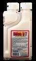 Bifen Insecticide Termiticide 16 ounce