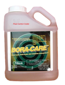 Bora Care Termiticide Fungicide 1 Gallon