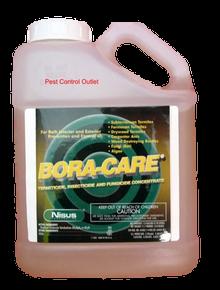 Bora Care Termiticide Fungicide 1 Gallon