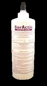 BorActin 1 pound