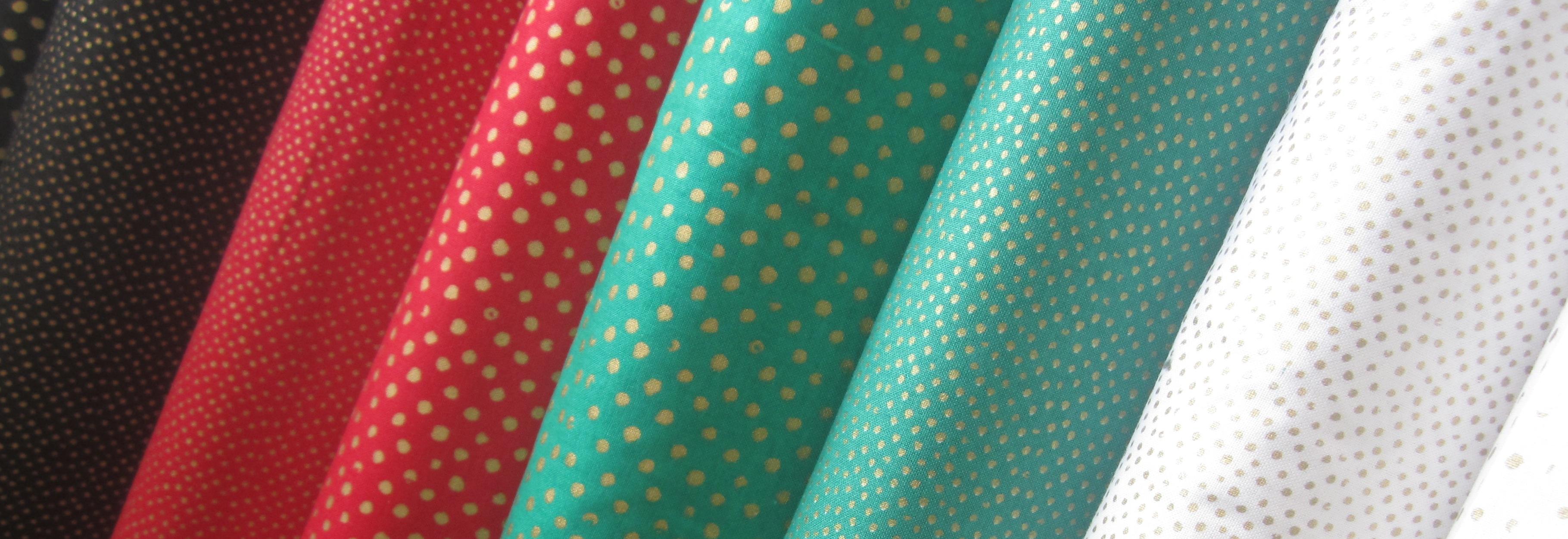 Gaffney Fabrics