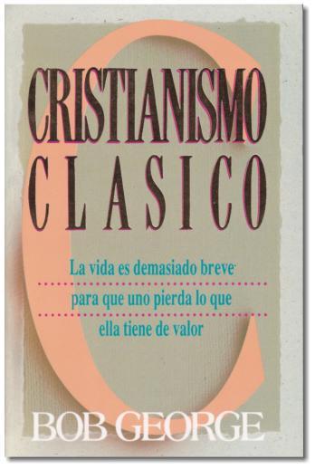 Cristianismo Clasico