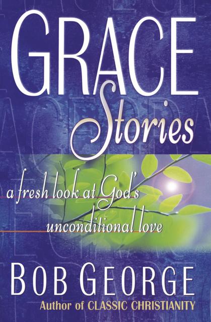 Grace Stories