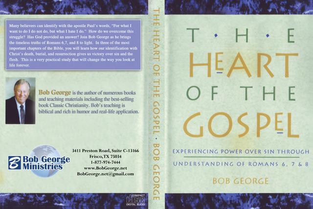heart-of-the-gospel-cover.jpg