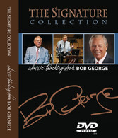 The Signature Collection - Front Cover