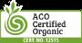 certifie-organic.png