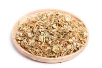 linden flower tea organic