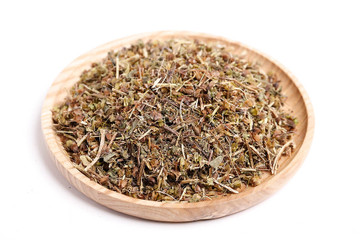 Buy Certified Organic Tulsi Tea