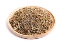 organic loose leaf tulsi tea australia
