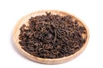 Vintage 2006 Aged Pu-erh Tea