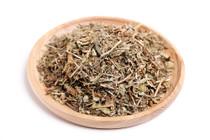organic dandelion leaf tea