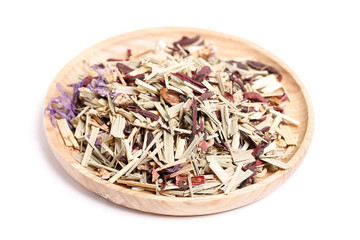 organic aniseed tea herbal