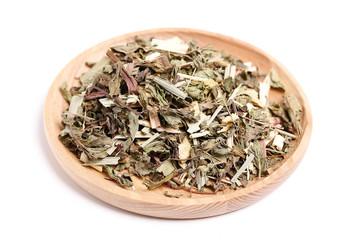 echinacea boost herbal tea organic