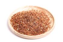 organic rooibos chai tea