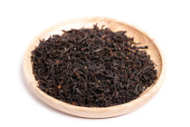 organic loose leaf earl grey