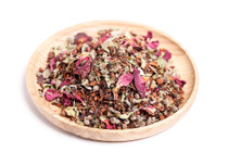 Honeybush Dream Herbal Tea Organic