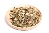 immunity organic herbal tea