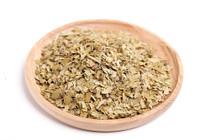 organic yerba mate tea Australia