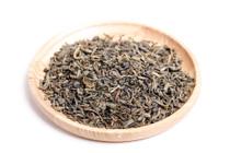organic chinese green tea