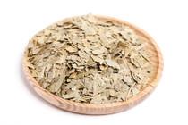 Buy Certified Organic Neem Leaf Tea