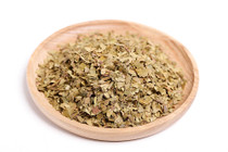 lemon myrtle tea organic