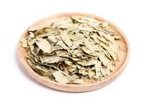 senna leaf tea organic tea australia