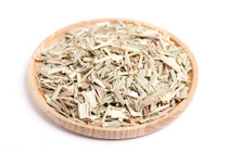 Buy Certified Organic Lemongrass Tea