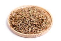 organic brahmi tea