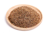 herb robert tea